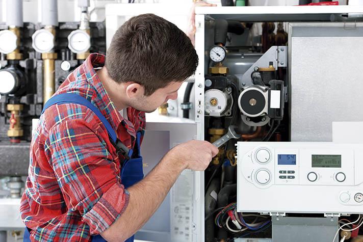 Los fabricantes buscan lanzar al mercado productos que garanticen la máxima eficiencia energética