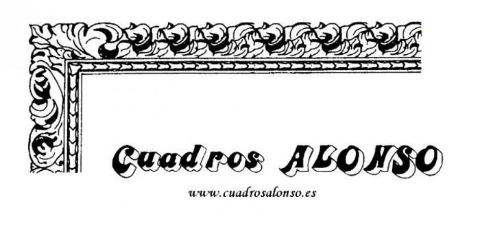 Cuadros Alonso