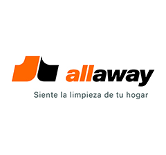 Allaway España