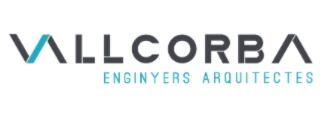 Vallcorba Enginyers