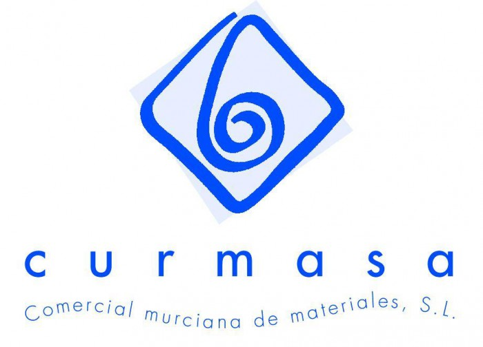 Curmasa