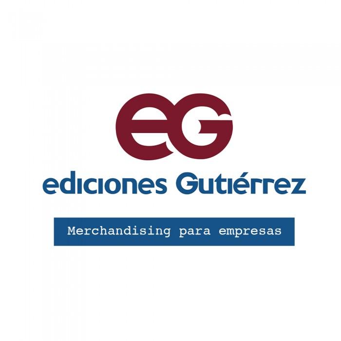 Ediciones Gutiérrez