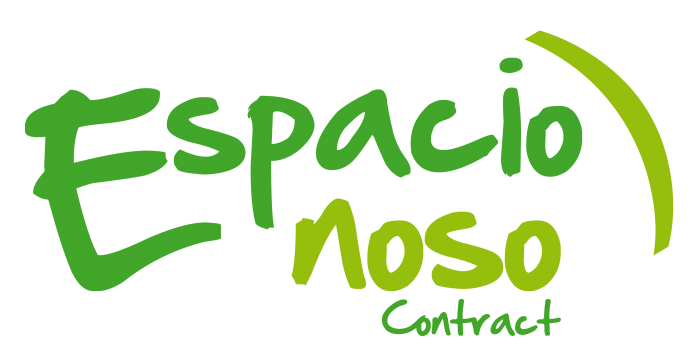ESPACIO NOSO CONTRACT