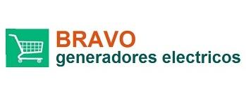 Generadores eléctricos BRAVO, S.L.