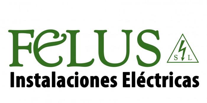 INSTALACIONES ELÉCTRICAS FELUS S.L.