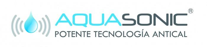 Aquasonic S.L.