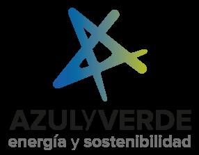 AZUL Y VERDE ENERGÍA Y SOSTENIBILIDAD, S.L.
