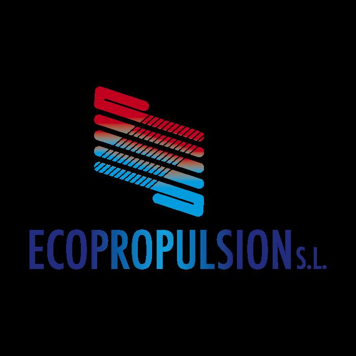 Ecopropulsion S.L
