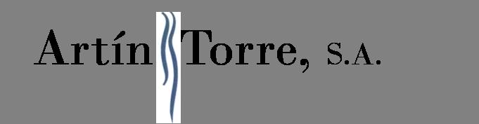 Artin Torre S.A.