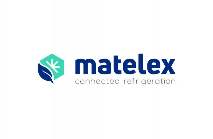 Matelex