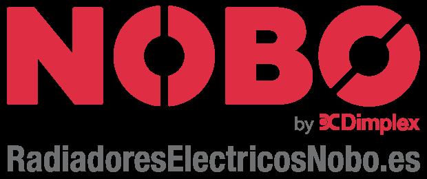 Radiadores Eléctricos NOBO
