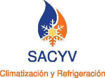 Sacyv Climatización y Refrigeración S.L.