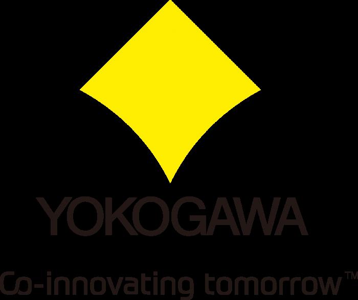 YOKOGAWA IBERIA SA