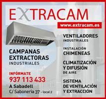 extracam