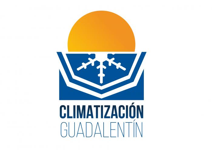 Climatización Guadalentín