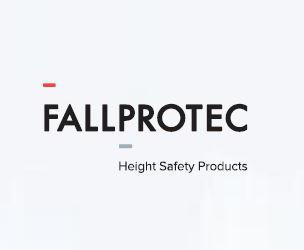 Fallprotec, SL.