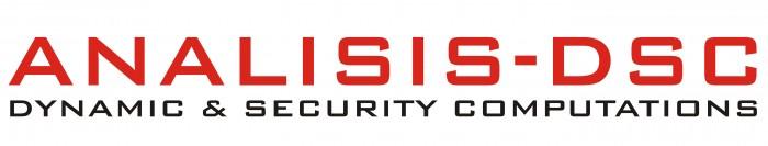 ANALISIS-DSC