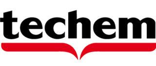 TECHEM ENERGY SERVICES S.L.U