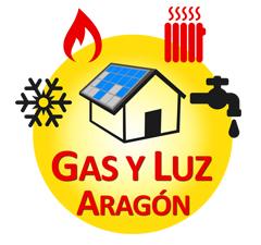 Gas y Luz Aragón S.L.