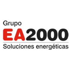 Eléctricos Aragón 2000 S.L.