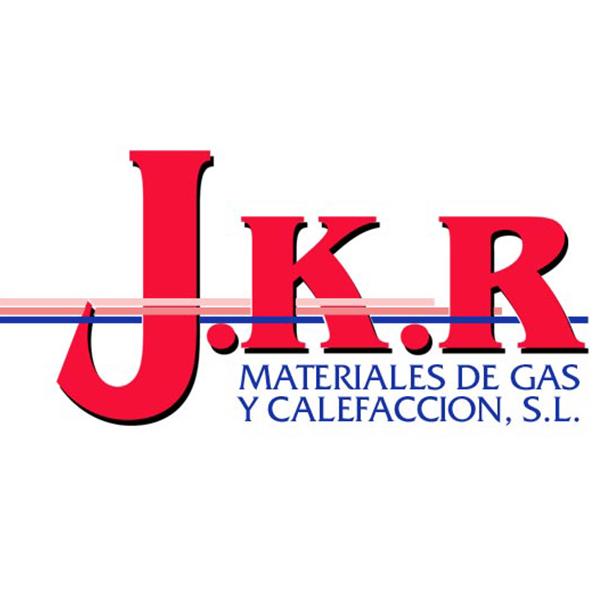 J.K.R S.L