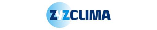 ZYZ CLIMATITZACIÓN, S.C.P.