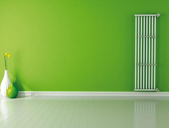 La eficiencia energética y el diseño, cada vez tienen más peso en este mercado