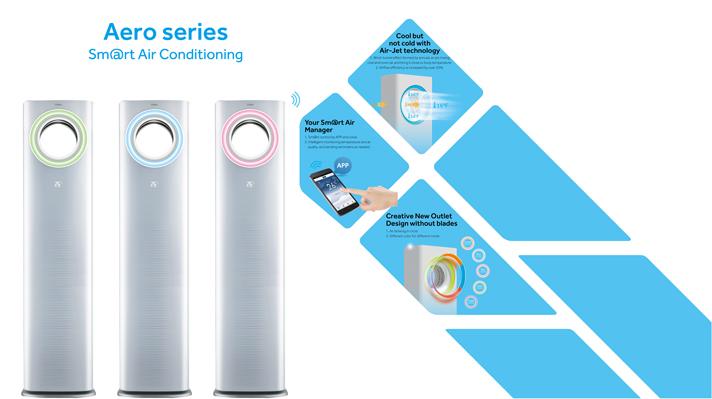 Tianzun es el primer electrodoméstico del mundo que recibe una certificación de Apple y está reconocido con el distintivo MFi