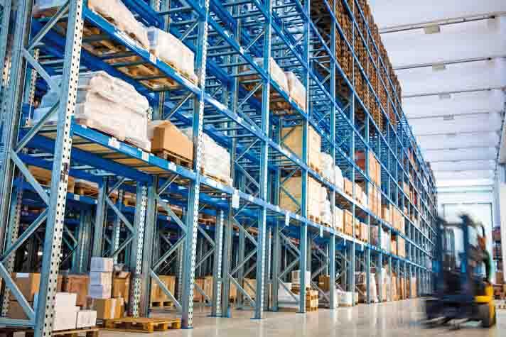 Los distribuidores esperan que la mejora sea más evidente en el segundo semestre del año