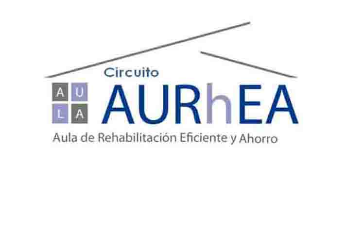 Este recorrido práctico por la rehabilitación eficiente y el ahorro se desarrollará en IFEMA, del 7 al 10 de mayo de 2014