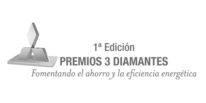 El jurado otorgará tres premios por valor de 16.000€ en los que valorará la eficiencia energética, la innovación, el diseño y la rehabilitación