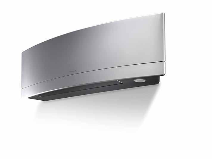 Daikin recomienda seguir unos sencillos consejos y hacer un uso racional de los equipos de aire acondicionado