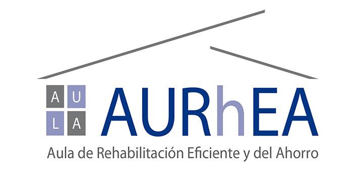 El Programa AURhEA forma parte del Plan de Dinamización de la Rehabilitación