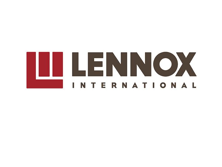 Lennox Internacional ha celebrado su 120 aniversario durante 2015