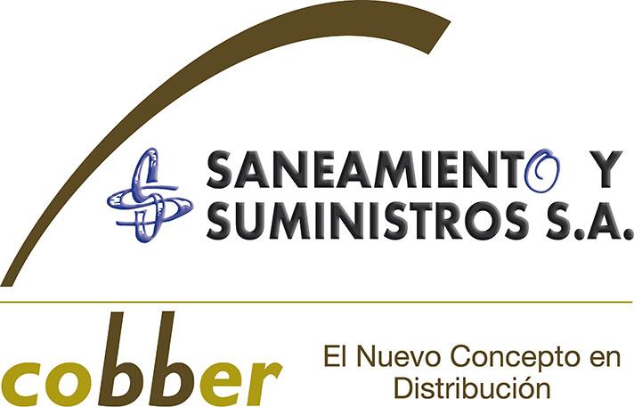 Este socio de Cobber ha participado en la Jornada celebrada por la asociación castellonense