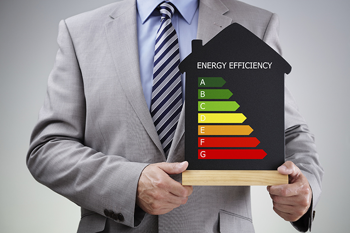 La compañía explica las implicaciones del nuevo Real Decreto 56/2016 por el que se transpone la Directiva Europea de Eficiencia Energética 2012/27/UE