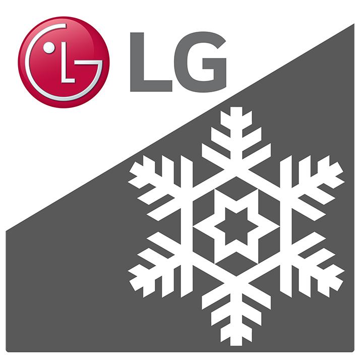 La aplicación gratuita, desarrollada por LG para sus equipos de climatización, ofrece soporte técnico a usuarios en cualquier momento
