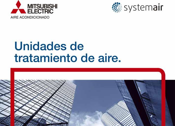 La solución hará compatibles los mejores sistemas de climatización y ventilación