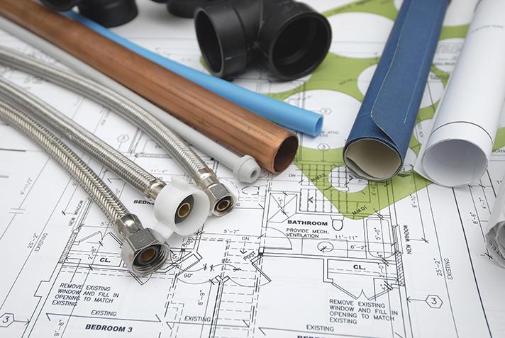 Se demandan productos de mayor valor añadido que favorezcan instalaciones mejores y que faciliten el trabajo del profesional
