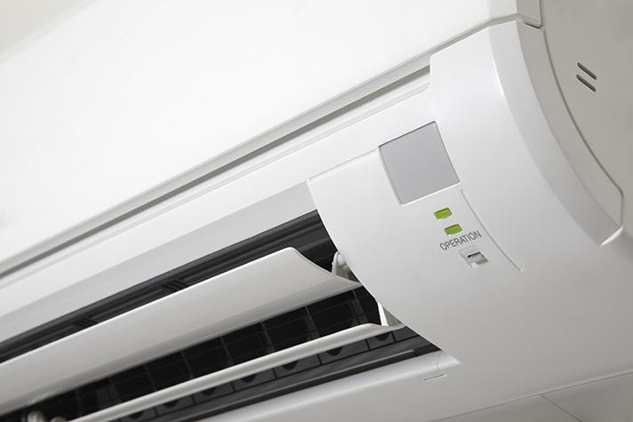 La bomba de calor es considerada por los profesionales como una tecnología de futuro