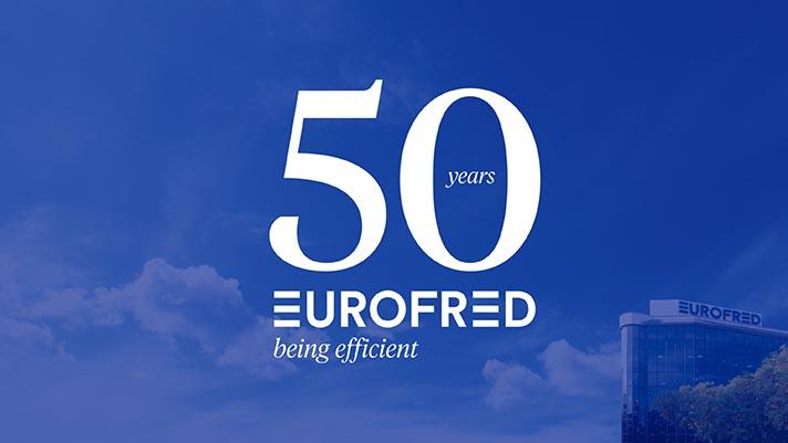 Eurofred Chile quiere ser un partner clave en el desarrollo del mercado chileno