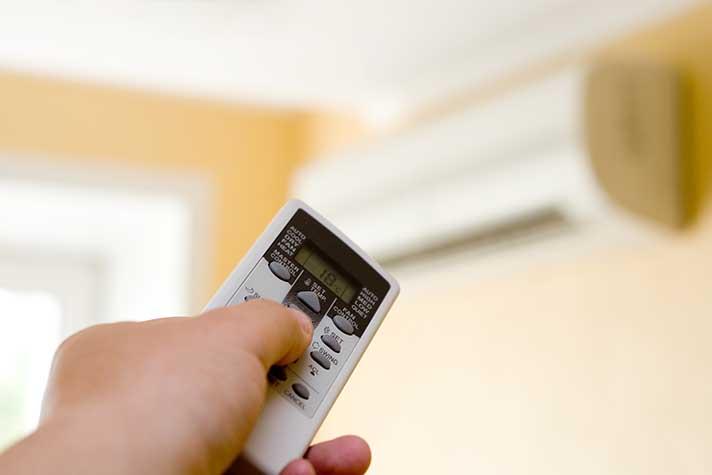 Las ventas del sector doméstico han experimentado un incremento del 13,6%