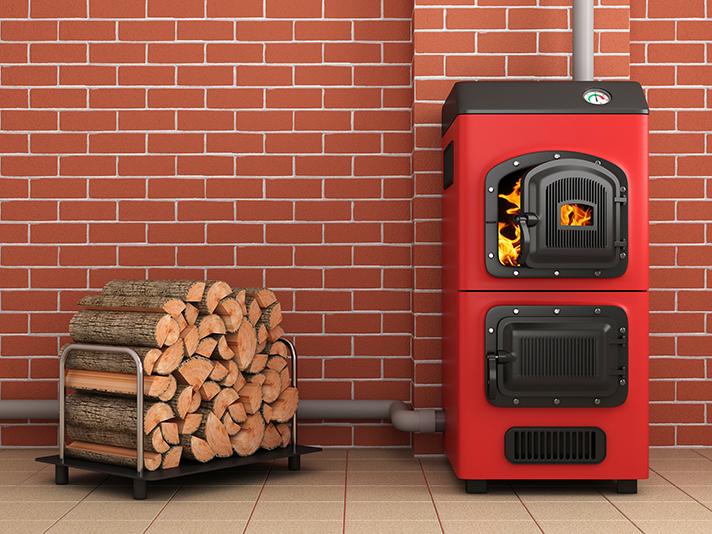 Desde la anterior edición de Expobiomasa en 2015, la biomasa térmica en España ha batido récords en número de estufas y calderas instaladas