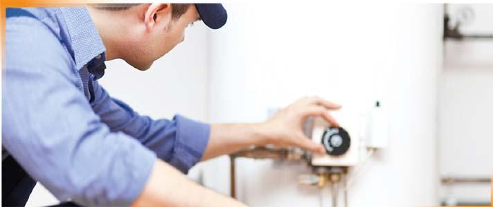 La marca considera el Servicio Técnico una estructura fundamental en el proceso de relación con los usuarios y clientes