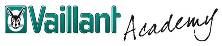 Vaillant Academy 2.0 lanza su nuevo programa
