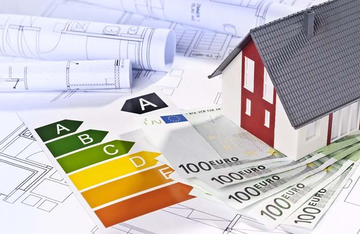 El sector de la edificación se caracteriza por ser un importante consumidor de energía