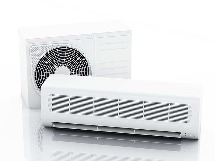 La demanda de equipos de aire acondicionado en España y Portugal inició una fase de recuperación en 2014