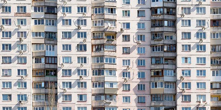 En España hay 8 millones de sistemas de climatización instalados