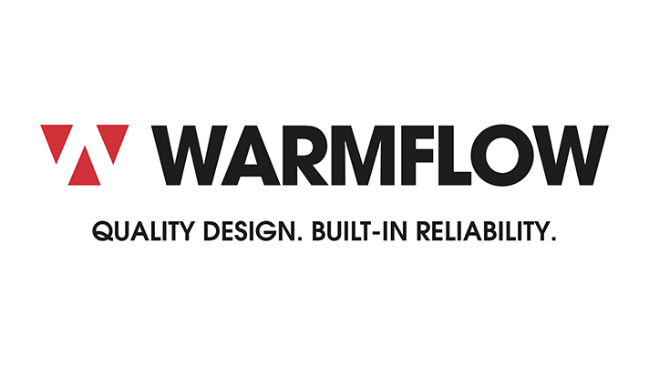 Warmflow llega ahora al mercado español