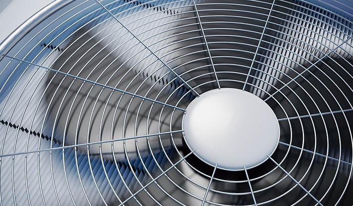 El mercado de ventilación ha evolucionado en los últimos años por la implantación de la Directiva ErP (Energy Related Products)